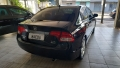 120_90_honda-civic-new-lxs-1-8-aut-08-08-59-3
