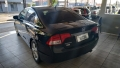 120_90_honda-civic-new-lxs-1-8-aut-08-08-59-4
