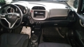 120_90_honda-fit-new-lx-1-4-flex-09-10-27-4