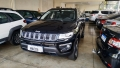 Jeep Compass 2.0 Longitude - 18/19 - 139.000