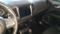 120_90_jeep-compass-2-0-longitude-aut-flex-17-18-4-4