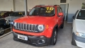 Jeep Renegade Longitude 1.8 (Flex) (Aut) - 16/16 - 69.500