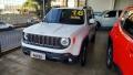 Jeep Renegade Longitude 2.0 TD 4WD (Aut) - 16/16 - 92.500