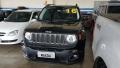 120_90_jeep-renegade-sport-1-8-flex-aut-15-16-22-1