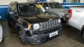 120_90_jeep-renegade-sport-1-8-flex-aut-15-16-22-2