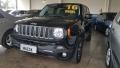 120_90_jeep-renegade-sport-2-0-td-4wd-aut-15-16-25-1