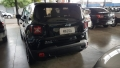 120_90_jeep-renegade-sport-2-0-td-4wd-aut-15-16-25-2