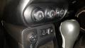 120_90_jeep-renegade-sport-2-0-td-4wd-aut-15-16-25-3