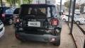 120_90_jeep-renegade-sport-2-0-td-4wd-aut-15-16-26-3