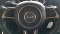 120_90_jeep-renegade-sport-2-0-td-4wd-aut-15-16-26-4