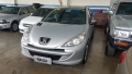 120_90_peugeot-207-hatch-active-1-4-flex-13-14-17-1