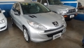 120_90_peugeot-207-hatch-active-1-4-flex-13-14-17-2