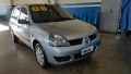 120_90_renault-clio-clio-hatch-expression-1-0-16v-flex-07-08-1-1