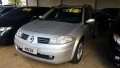 120_90_renault-megane-grand-tour-dynamique-1-6-16v-flex-11-12-29-1
