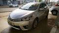 Toyota Corolla 2.0 XEi Multi-Drive S - 17/17 - 82.000