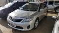 120_90_toyota-corolla-sedan-1-8-dual-vvt-i-gli-aut-flex-11-12-65-1