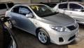 120_90_toyota-corolla-sedan-1-8-dual-vvt-i-gli-aut-flex-11-12-65-2