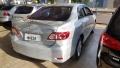 120_90_toyota-corolla-sedan-1-8-dual-vvt-i-gli-aut-flex-11-12-65-3
