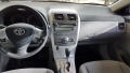 120_90_toyota-corolla-sedan-1-8-dual-vvt-i-gli-aut-flex-11-12-65-4