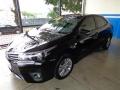 Toyota Corolla Sedan 2.0 Dual VVT-i Flex XEi Muilti-Drive S - 14/15 - 81.000