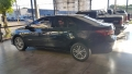 120_90_toyota-corolla-sedan-2-0-dual-vvt-i-flex-xei-multi-drive-s-14-15-115-3