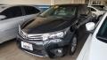 120_90_toyota-corolla-sedan-2-0-dual-vvt-i-flex-xei-multi-drive-s-14-15-159-1