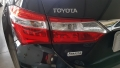 120_90_toyota-corolla-sedan-2-0-dual-vvt-i-flex-xei-multi-drive-s-14-15-159-4