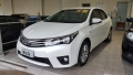 120_90_toyota-corolla-sedan-2-0-dual-vvt-i-flex-xei-multi-drive-s-14-15-217-1