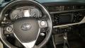 120_90_toyota-corolla-sedan-2-0-dual-vvt-i-flex-xei-multi-drive-s-14-15-217-4