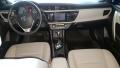 120_90_toyota-corolla-sedan-2-0-dual-vvt-i-flex-xei-multi-drive-s-14-15-52-4