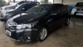 120_90_toyota-corolla-sedan-2-0-dual-vvt-i-flex-xei-multi-drive-s-14-15-88-1