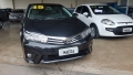 120_90_toyota-corolla-sedan-2-0-dual-vvt-i-flex-xei-multi-drive-s-14-15-88-3