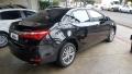120_90_toyota-corolla-sedan-2-0-dual-vvt-i-flex-xei-multi-drive-s-14-15-88-4