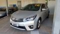 120_90_toyota-corolla-sedan-2-0-dual-vvt-i-flex-xei-multi-drive-s-15-16-148-1