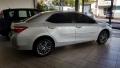 120_90_toyota-corolla-sedan-2-0-dual-vvt-i-flex-xei-multi-drive-s-15-16-148-3