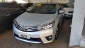 Toyota Corolla Sedan 2.0 Dual VVT-i Flex XEi Multi-Drive S - 15/16 - 81.500
