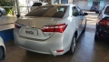 120_90_toyota-corolla-sedan-2-0-dual-vvt-i-flex-xei-multi-drive-s-15-16-90-3