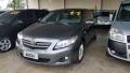 120_90_toyota-corolla-sedan-2-0-dual-vvt-i-xei-aut-flex-10-11-307-1