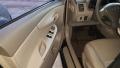120_90_toyota-corolla-sedan-2-0-dual-vvt-i-xei-aut-flex-10-11-307-2
