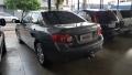 120_90_toyota-corolla-sedan-2-0-dual-vvt-i-xei-aut-flex-10-11-307-3