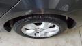120_90_toyota-corolla-sedan-2-0-dual-vvt-i-xei-aut-flex-10-11-307-4