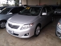 120_90_toyota-corolla-sedan-2-0-dual-vvt-i-xei-aut-flex-11-11-46-1