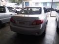 120_90_toyota-corolla-sedan-2-0-dual-vvt-i-xei-aut-flex-11-11-46-3