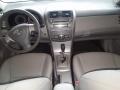 120_90_toyota-corolla-sedan-2-0-dual-vvt-i-xei-aut-flex-11-11-46-4