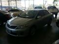 120_90_toyota-corolla-sedan-2-0-dual-vvt-i-xei-aut-flex-11-12-193-1