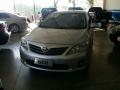 120_90_toyota-corolla-sedan-2-0-dual-vvt-i-xei-aut-flex-11-12-193-2
