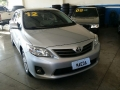 120_90_toyota-corolla-sedan-2-0-dual-vvt-i-xei-aut-flex-11-12-193-3
