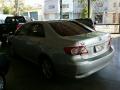 120_90_toyota-corolla-sedan-2-0-dual-vvt-i-xei-aut-flex-11-12-193-4
