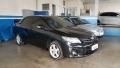 120_90_toyota-corolla-sedan-2-0-dual-vvt-i-xei-aut-flex-12-13-319-3