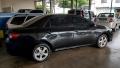 120_90_toyota-corolla-sedan-2-0-dual-vvt-i-xei-aut-flex-12-13-319-4